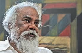 Akkaitham Narayanan